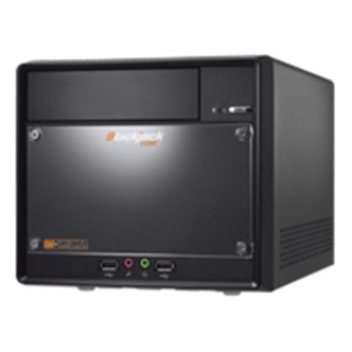 Digital Watchdog DW-BJCUBE Digital Video Recorder - 9 TB HDD