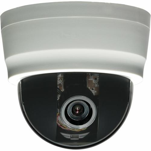 CBC Computar DCB-39 Surveillance Camera - Dome