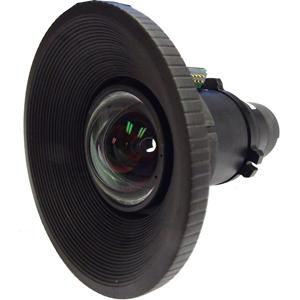 BenQ - Short Throw Lens