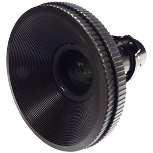 BenQ - Long Throw Lens