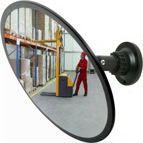 Enforcer EV-6600-N2BQ Surveillance Camera