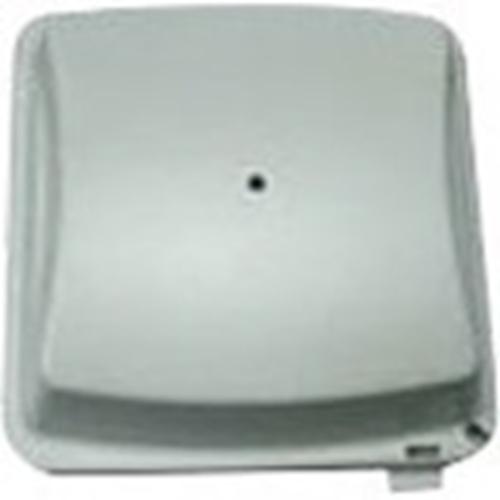 Sperry West SW1450DW Surveillance Camera - Electrical Box