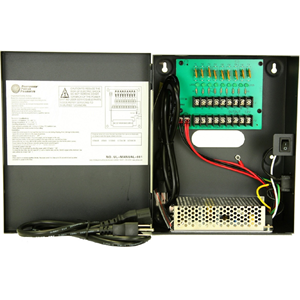 Preferred Power Products V10A9 Power Supply