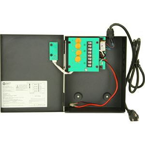 Preferred Power Products V5A4B Power Supply