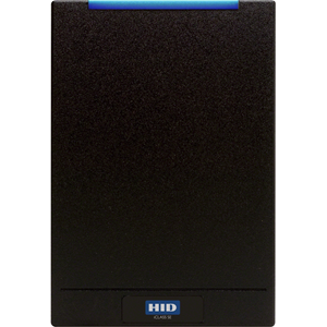 HID multiCLASS SE® RP40 Multi-technology Smartcard Reader
