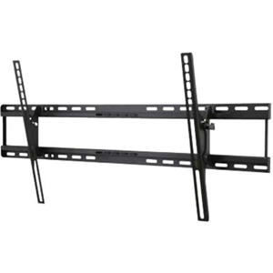 Peerless-AV TruVue TVT665 Universal Tilting Wall Mount