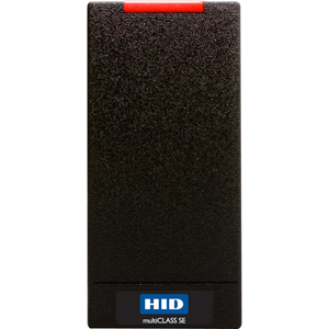 HID multiCLASS SE® RP10 Multi-technology Smartcard Reader