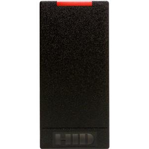 HID iCLASS R10 6100C Smart Card Reader