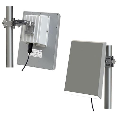 AvaLAN AW58300HTP-PAIR 300 Mbit/s Wireless Bridge