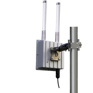 AvaLAN AW58300HTA 300 Mbit/s Wireless Access Point