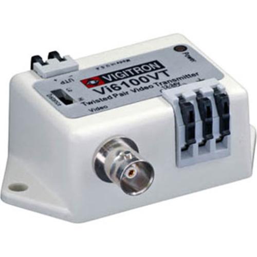 Vigitron Active Video Transmitter