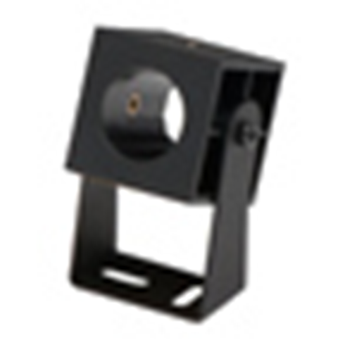 AXIS Mounting Bracket for Network Camera