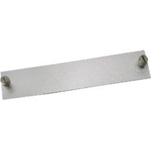 Bosch C1-BP Blank Panel for C1 Rack