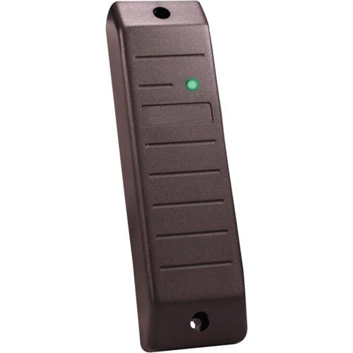 Bosch D8224 Mullion Reader (Wiegand Compatible)