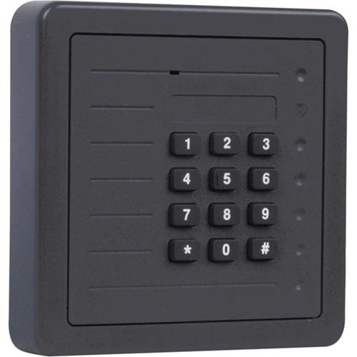 Bosch D8223-P Prox Pro PIN Reader