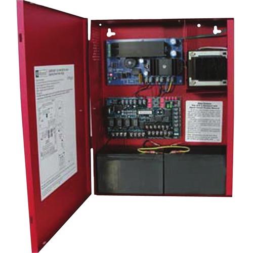 Bosch AL1002WAL NAC Power Extender (10 A)