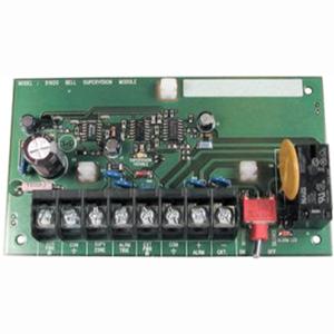 Bosch D192G Notification Appliance Circuit (NAC) Module