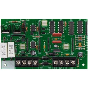 Bosch D8125 Addressable Expansion Module