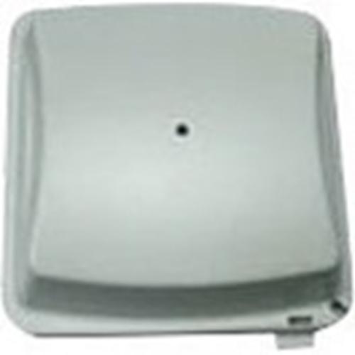 Sperry West SW1450DVR Surveillance Camera - Electrical Box