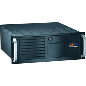 16 CH DVR, 480FPS, 6TB, 16 AUD