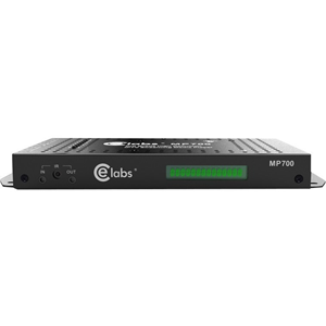 CE Labs MP700: Network Signage Player {Elite Class}