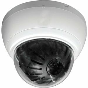 ATV Performance LD72WI Surveillance Camera - Dome