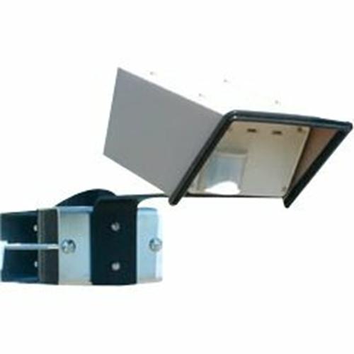 Southwest Microwave MS16 Motion Sensor