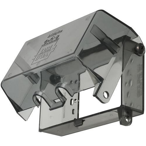 Arlington Dri-Box Mounting Box