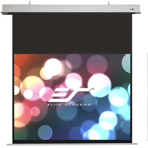 Elite Screens? Evanesce Plus