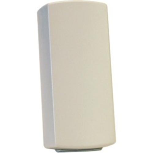 Inovonics Long Range Dual Input Universal Transmitter