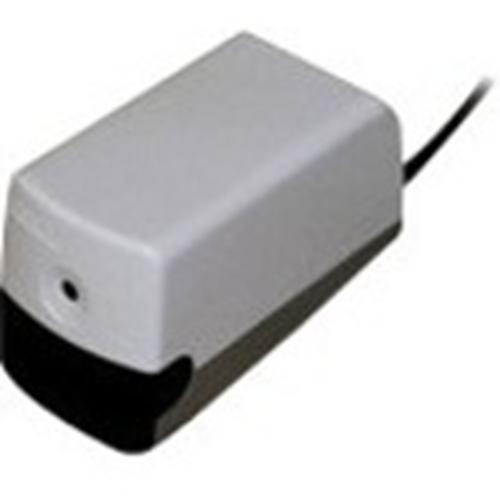 Sperry West SW2700DW Surveillance Camera - Electric Pencil Sharpener