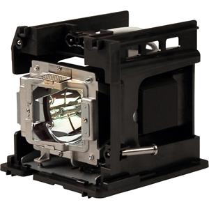 Optoma P-VIP 370W Lamp