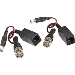Gem Electronics Video Balun