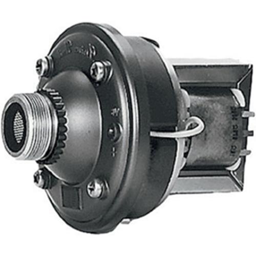 Bosch LBN 9000/00 Wall Mountable Speaker - 15 W RMS