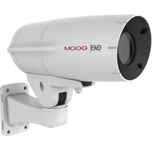 MOOG Videolarm EXVF5C-1 Network Camera