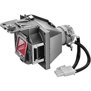 BenQ Spare Lamp Kit