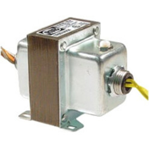 Functional Devices TR50VA004 Step Down Transformer