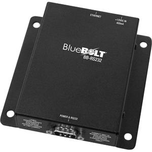 Furman Sound BlueBOLT RS232 to Ethernet Adapter
