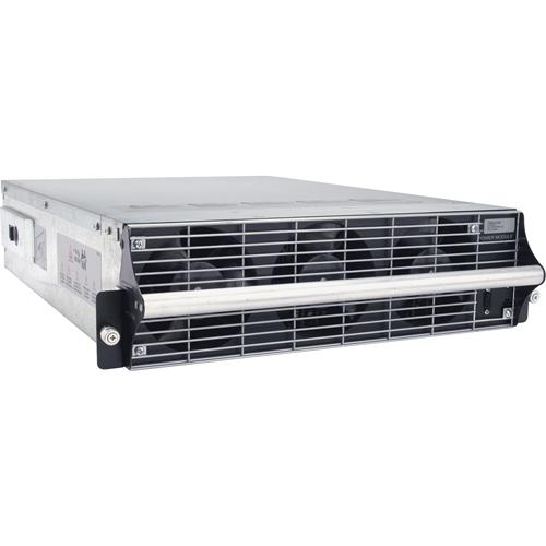 APC by Schneider Electric Symmetra Power Module
