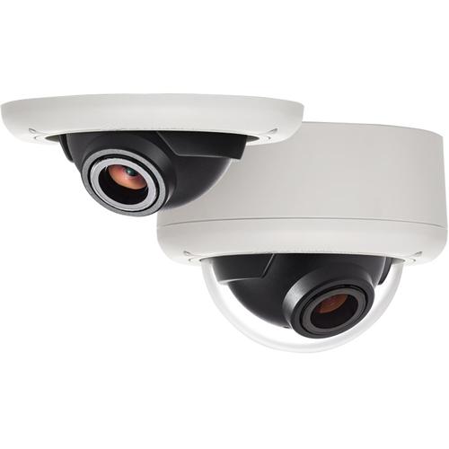 Arecont Vision MegaBall AV5245PM-D-LG 5 Megapixel Network Camera - Dome