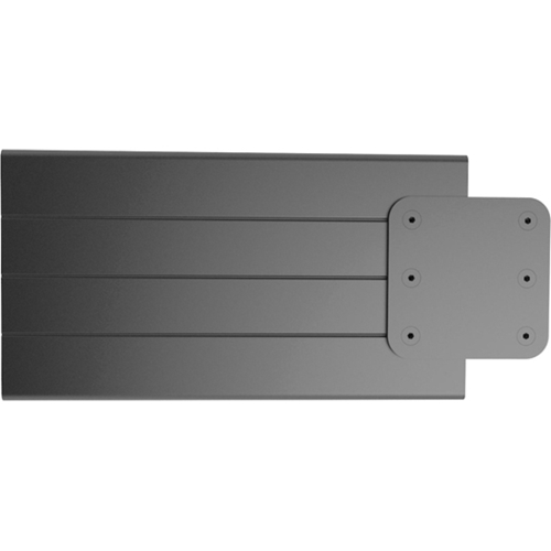 Chief FUSION Mounting Bracket for Flat Panel Display - Black