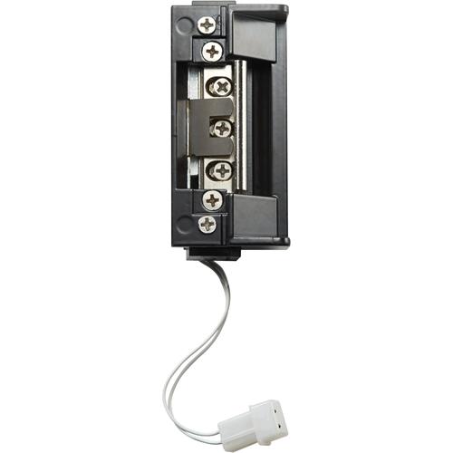 Alarm Controls AES-200 BHMA Grade 2 Dual Voltage Electric Strike