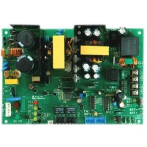 LifeSafety Power FlexPower FPO150 Proprietary Power Supply
