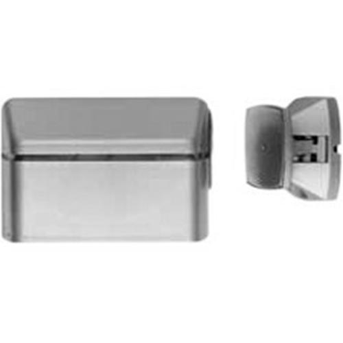 RIXSON Electromagnetic Door Holder/Release