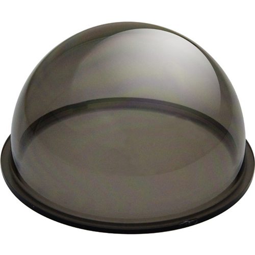 ACTi Smoked Dome Cover
