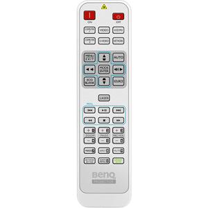 BenQ Remote Control