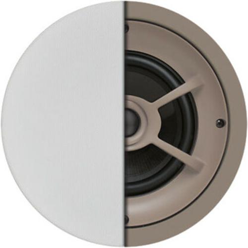 Proficient Audio Protege C626 Speaker - 100 W RMS - 2-way - 2 Pack