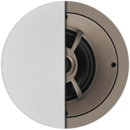 Proficient Audio Protege C651 Speaker - 100 W RMS - 1 Pack