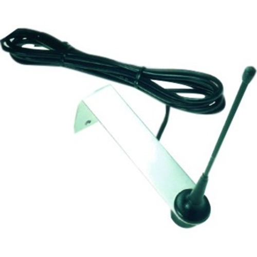 CDVI SEA433 Antenna