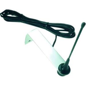 CDVI SEA433 433MHz Tuned Antenna